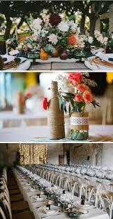 18 Traumhafte Inspirationen F R Hochzeitsblumen Hochzeitskiste