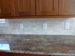 BLANCO Kitchen Sink Types U0026 Accessories  BlancoDifferent Types Of Kitchen Sinks