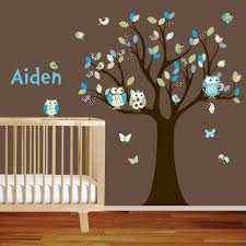 baby room wall stickers uk independence