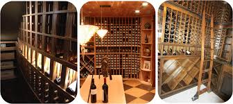 Wine Racks For Cabinets Decorating Wooden Wine Racks 12 Bottle Wooden Wine Rack Wine