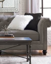 living room furniture ashley. sofas and couches living room furniture ashley r