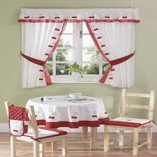 decorative kitchen curtains modern kitchen ideas cafe curtains diy