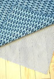 how to keep rugs from sliding rug on carpet satisfying or stop slipping wooden floors