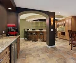 basement remodeling companies. Brilliant Basement Basement Remodeling Contractors Grand Rapids To Companies A