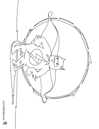 Superhero Colouring In Online: Superhero coloring pages.