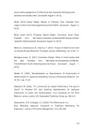 topics for short essay writing beginners