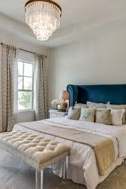 Best 25 Master Bedroom Chandelier Ideas On Pinterest Master