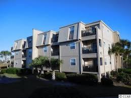 garden city condos. Condo MLS:1726253 Inlet Pointe - Garden City 1582 South Waccamaw Drive Murrells SC Condos