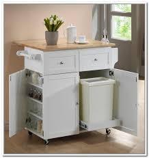 Small Picture Exellent Portable Kitchen Island Ikea Share Record In Design Ideas