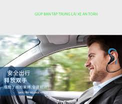 TẶNG CÁP SẠC 29K] Tai nghe Bluetooth S9A thể thao chống nước cao cấp,Tai  nghe