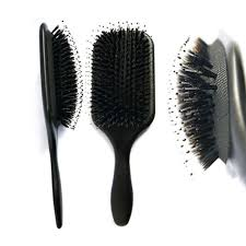 sonia kashuk hair brushes. source small order accept private label boar bristle brush, hair sonia kashuk brushes g