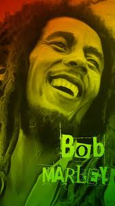 Throughout his musical career, bob marley sold more than 75 million records making him one of the worlds' best selling artists of all time. Wallpaper For Mobile Id 3769 Graphicsplay