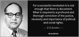 Revolution Quotes 16 Best Pin By Swapnil Baviskar On Swapnil Pinterest