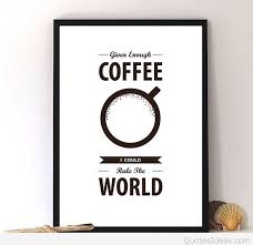 Coffee Love Quotes Mesmerizing 48 Funny Picture Quotes About Coffee Brain Health Personal