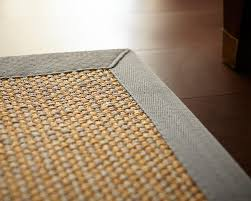 Decoration Inexpensive Outdoor Rugs Round Sisal Rugs Black