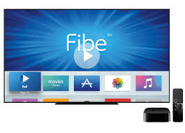 apple tv fibe tv bell canada bell fibe tv connection diagram enjoy your fibe tv service along with your photos, music, games and favourite apps, all in one place