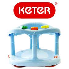 Nice Toddler Bath Seat Contemporary - Bathtub for Bathroom Ideas ...