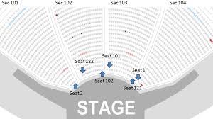 Pnc Charlotte Seating Chart Pnc Charlotte Seating Chart By Row Www Bedowntowndaytona Com