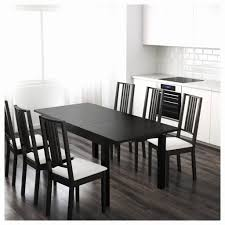 Black Kitchen Table Lovely Lovable Black Kitchen Tables Virginia