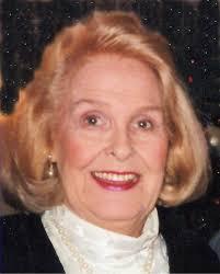 KAY PALERMO Obituary (2014) - The Plain Dealer