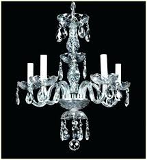 chandelier furniture antique crystal chandelier light style vintage rewired with crystal chandelier plan from tole