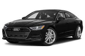 Audi A6 Depreciation Chart Audi Lineup Latest Models Discontinued Models Cars Com