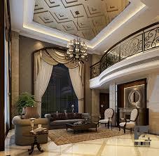 Modern Chinese Interior Design Gallery