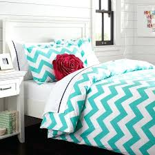 blue chevron bedding a liked on featuring home bed bath bedding duvet covers blue chevron pattern bedding modern bedding