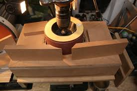 drum sander for drill. drill press table and much more! #7: drum sander jointer / planer - i just had to. for