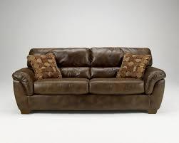 af7608fe42e8a26f bfb078ec6b3 ashley furniture sofas furniture ideas