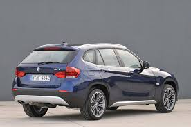 What Is Bmw Xdrive Mad 4 Wheels 2010 Bmw X1 Xdrive 23d Best Quality Free High