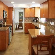 kitchen design ideas nz trends kitchens kitchen design custom