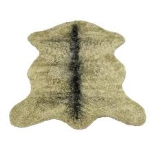 faux fur rug grizzly bear faux fur pelt rug pink faux fur rug kmart faux fur rug