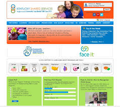community coordinated child care ky shared services