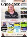 midaldrende mand søger kvinde ældre 20 for forholdet i sønderborg