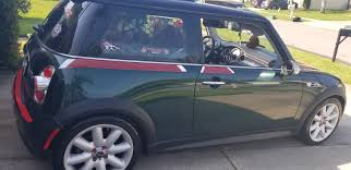 Mini Cooper Dashboard Lights Stay On Mini Cooper Questions Help Parking Lights Not Shutting Off
