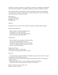 Shidduch Resume Example Beautiful Shidduch Resume Example Pictures Best Examples And 24