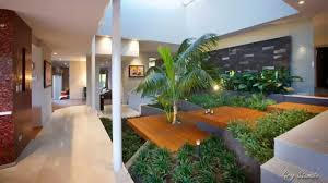 Small Picture Amazing Indoor Garden Design Ideas Bring Life into Your Home