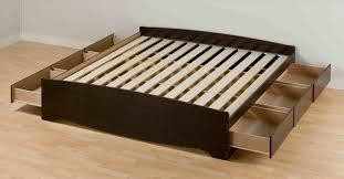 wooden furniture box beds. Download Image. Wood Barrett Queen Bed World Market Modern Wooden Furniture Box Beds M