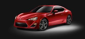 SCION FR-S specs - 2013, 2014, 2015, 2016 - autoevolution