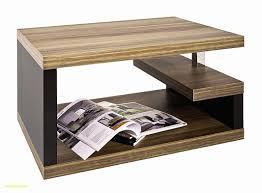Wohnzimmer Landhausstil Ikea Planen Was Solltest Du Tun