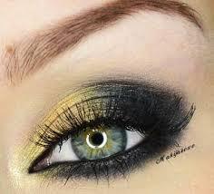 25 makeup ideas