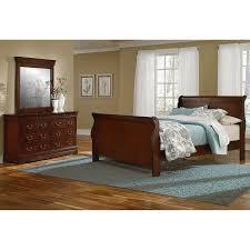 unique american signature furniture bedroom sets of king