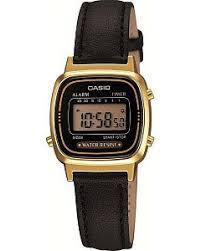 <b>Часы Casio</b> Illuminator (Касио Иллюминатор) купить в Казани ...