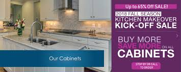 Ready To Install Kitchen Cabinets Bowie Maryland Sudbury Granite