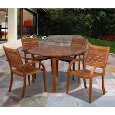 medium size of outside wood table diy wooden patio table umbrella round wood patio table top