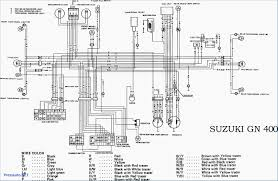 metal halide ballast wiring diagram mapiraj metal halide ballast wiring diagram (probe start) metal halide ballast wiring diagram