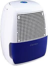carrier dehumidifier. dehumidifier carrier