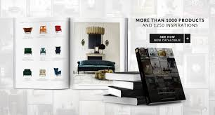 Interior Design Books Must Have 11 Must Have Coffee Table Design Books