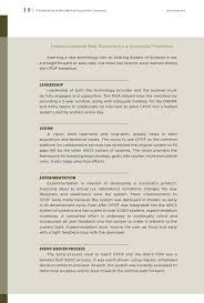 military leadership essay oikm zelva kultura by military leadership essay